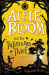 Gabrielle Kent: Alfie Bloom and the Talisman Thief
