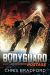 Chris Bradford: Bodyguard: Hostage (Book 2)