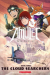 Kazu Kibuishi: The Cloud Searchers (Amulet #3)