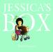 Peter Carnavas: Jessica's Box