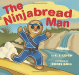 C. J. Leigh: The Ninjabread Man