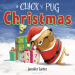 Jennifer Sattler: A Chick 'n' Pug Christmas