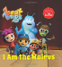 Anne Lamb: Beat Bugs: I Am the Walrus