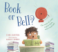 Chris Barton: Book or Bell?