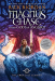 Rick Riordan: Magnus Chase and the Gods of Asgard Book 1 The Sword of Summer