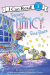 Jane O'Connor: Fancy Nancy Sees Stars (I Can Read Level 1)