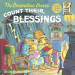 Stan Berenstain: The Berenstain Bears Count Their Blessings