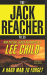 Dan Ames: A Hard Man To Forget: The Jack Reacher Files (Volume 1)