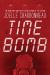 Joelle Charbonneau: Time Bomb