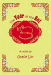 Grace Lin: The Year of the Rat (A Pacy Lin Novel)