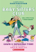 Ann M. Martin: Dawn and the Impossible Three (The Baby-sitters Club Graphic Novel #5): A Graphix Book (The Baby-Sitters Club Graphix)