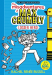 Rachel Renée Russell: The Misadventures of Max Crumbly 1: Locker Hero