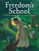 Lesa Cline-Ransome: Freedom's School