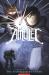 Kazu Kibuishi: The Stonekeeper's Curse (Amulet #2)