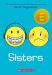 Raina Telgemeier: Sisters