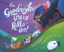 June Sobel: The Goodnight Train Rolls On!