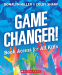 Donalyn Miller and Colby Sharp: Game Changer! Book Access for All Kids