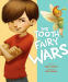 Kate Coombs: The Tooth Fairy Wars