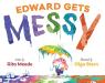 Rita Meade: Edward Gets Messy