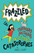 Booki Vivat: Frazzled #2: Ordinary Mishaps and Inevitable Catastrophes