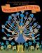 Christina Rossetti: Blooming Beneath the Sun