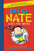 Lincoln Peirce: Big Nate Goes for Broke