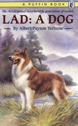 Albert Payson Terhune: LAD: A DOG