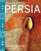 Naomi Duguid: Taste of Persia: A Cook's Travels Through Armenia, Azerbaijan, Georgia, Iran, and Kurdistan