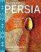 Naomi Duguid: Taste of Persia: A Cook's Travels Through Armenia, Azerbaijan, Georgia, Iran, and Kurdistan