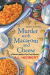 A.L. Herbert: Murder with Macaroni and Cheese (A Mahalia Watkins Mystery)