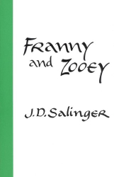 J.D. Salinger: Franny and Zooey