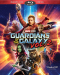 : Guardians of the Galaxy Vol. 2