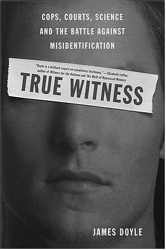 James Doyle: True Witness