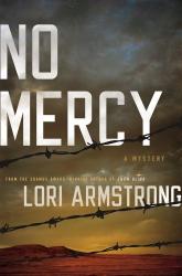 Lori Armstrong: No Mercy