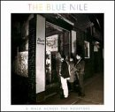 The Blue Nile: A Walk Across the Rooftops