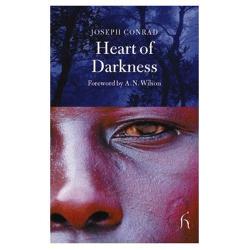 Joseph Conrad: Heart of Darkness (Hesperus Classics)