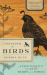 Debbie Blue: Consider the Birds: A Provocative Guide to Birds of the Bible