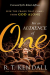 R.T. Kendall: For An Audience of One: Seek the Praise That Comes From God Alone
