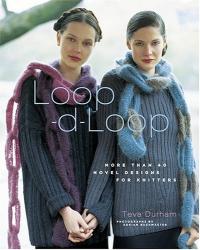 Teva Durham: Loop-d-Loop