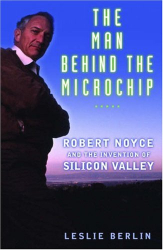 : The Man Behind the Microchip