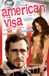 : American Visa