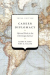 Harry W. Kopp: Career Diplomacy: Life and Work in the US Foreign Service