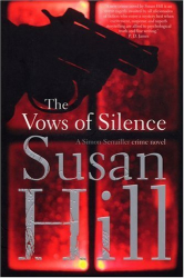 Susan Hill: The Vows of Silence
