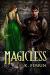 K. Ferrin: Magicless