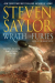 Steven Saylor: Wrath of the Furies: A Novel of the Ancient World