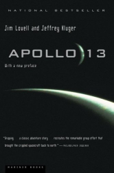 Jeffrey Kluger: Apollo 13