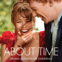 Various Artists - About Time