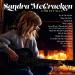 Sandra McCracken -