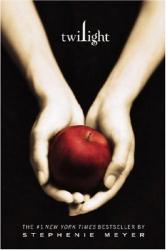 Stephenie Meyer: Twilight (Twilight, Book 1)