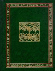 J.R.R. Tolkien: The Hobbit